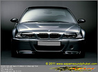 "BMW E45>>>HOOLIGAN 122MK2>>>SEDONA SB-3000D>>>KOMA8"">>>HOOLIGAN SH-1"